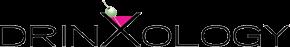 Drinxology logo
