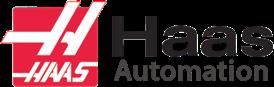 Haas Connect logo