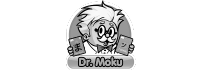 Moku logo