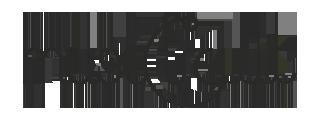 Musiccuircuit logo
